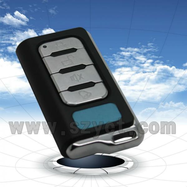 key remote YET015