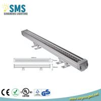 Wholesale LED wall washer SMS-XQD-60B from china suppliers