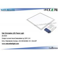 Wholesale Dining Room Dali Dimmable LED Light Panels 254 ~ 417VDC Home 42-60W from china suppliers