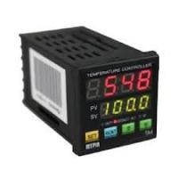 Wholesale OEM modularization design TC / RTD universal input Digital Pid Temperature Controller from china suppliers