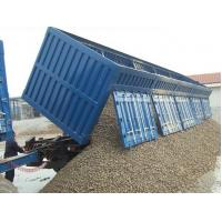Used coal trailers html autos post