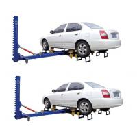 Wholesale Car Body Alignment Bench(SINFK1) from china suppliers
