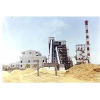 Wholesale 4MW - 30MW Professional Waste To Energy Incineration Plant Environmentally Friendly from china suppliers