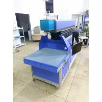 Wholesale Paper Laser Marking Machine GSI JK LASER from china suppliers