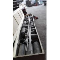 Wholesale Seamless 304L Stainless Steel Seamless Tube Pipe Astm A213 Tp304 from china suppliers