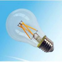 Wholesale E27 6W COB Energy Saving LED Bulbs High Brightness For Home Lighting from china suppliers