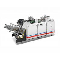 Buy cheap Paper carton erecting machine from wholesalers