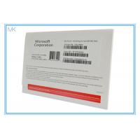 Wholesale Lifetime Guarantee Windows 8.1 Professional 64 Bit Oem 32 Bit French / Japanese Version from china suppliers