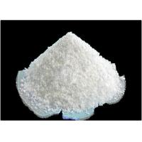 Wholesale Colloidal Powder Anti Settling Agent , Matt Gloss Paint For Water Based Coatings from china suppliers