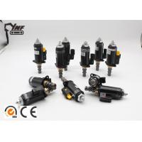 Wholesale 4400442 9218269 / 4272305 / 9196963 Solenoid Valve For Excavator Electric Parts from china suppliers