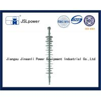 Wholesale 66kv HDPE Suspension Type Insulator Squeeze Resistance ISO14000 Certificated from china suppliers