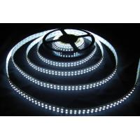 Wholesale Household 9.6 Watt LED Warm White Flexible Strip Light Energy Saving IP20 12V from china suppliers