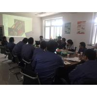 Beijing OPHTER · SW Machinery Manufacturing Co., Ltd.