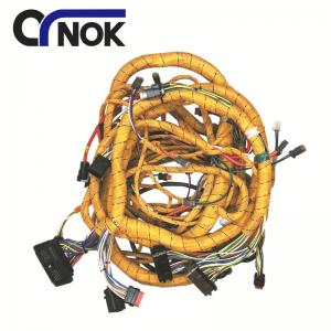 Wholesale Construction Machinery CAT 345D 349D External Wiring Harness 319-0975 For Excavator Accessories from china suppliers
