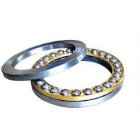 Wholesale Separable Single High Speed Thrust Bearing Axial Load For Machine Bed 51310M from china suppliers