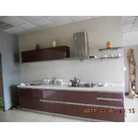 Wholesale Wood Cabinetry from china suppliers