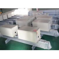 Wholesale 100A Busbar Tap off unit  used on the busbar trunking system from china suppliers