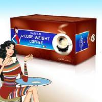 Wholesale 100% Herbal Weight Loss Formula, Natural Lose Weight Coffee, No Side Effect and Rebound 129 from china suppliers