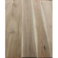 Wholesale Acacia Veneer / Acacia Lamellas from china suppliers