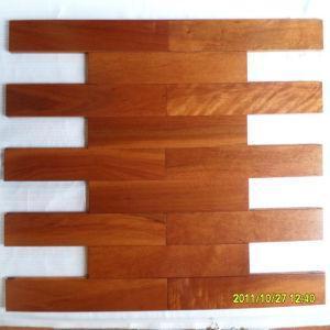 Wholesale Taun Hardwood Flooring/Hardwood (ET-1) from china suppliers