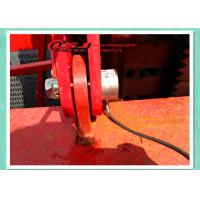 Wholesale Reliable Construction Site Lift Passenger And Material Hoist Smooth Operation from china suppliers