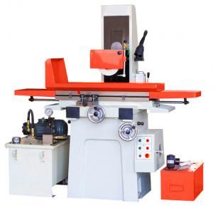table grinder machine