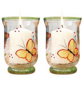 Wedding Hurricane Vases Images