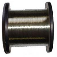 Wholesale Rare earth zinc aluminum alloy coated steel core wire for aluminum conductors steel reinforced from china suppliers