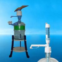 Wholesale Manual Water Pump/Battery Water Pump from china suppliers