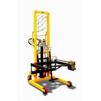 Wholesale Drum Stacker (DA40) from china suppliers
