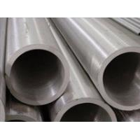 Wholesale A106/A53 API Gr. B 5L Thick Wall Steel Pipe from china suppliers