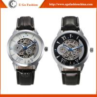 Men Sports Watches Images