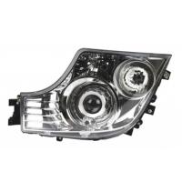 Wholesale Precision HeadLamps Benz Truck Parts Actros MP4 Mega 9608200739 9608200839 from china suppliers