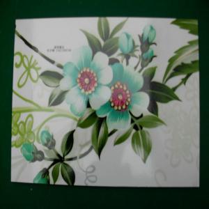9880  ceramic tile flatbed printer