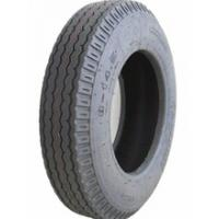 Buy cheap Trailer Tire 8-14.5 from wholesalers