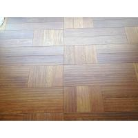 Wholesale Customed Office Parquet Multilayer  15 mm Flooring , water proof Floors from china suppliers