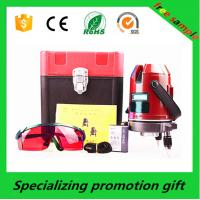 Wholesale Smoothly Tripod Red Line Self Leveling Rotary Laser Level Machine from china suppliers