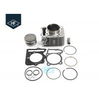 Wholesale ATV Big Bore Motorcycle Cylinder Kit For Honda Sportrax TRX400EX 400EX 1999-2008 from china suppliers
