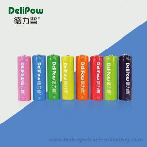 Buy cheap aa battery 1.2v/12V/24V industry customerized battery FOR Humidifier from wholesalers
