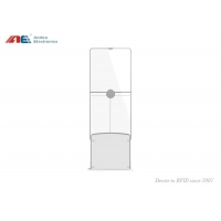 Buy cheap 140CM RFID Gate Reader Antenna In Library Entrance Exit Anti Theft from wholesalers