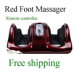 mrrk grape street massage foot