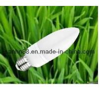 Wholesale Energy Saving Lamp (SH-XZ2U) from china suppliers