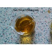 drostanolone acetate 75mg