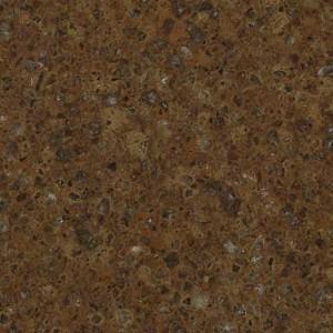 Quartz slab sizes popular quartz slab sizes for Quartz slab size