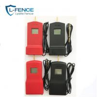 China Digital fence voltage tester,fence voltmeter,electric fence tester,fence voltage tester on sale