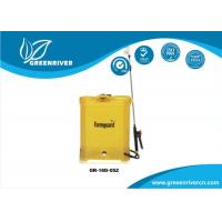 Wholesale OEM Pest control Water spraying Insecticide Sprayer 38*20.5*50CM from china suppliers
