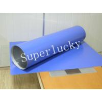 Quality Positive Thermal CTP Positive Plates for Kodak Screen CTP plate maker for sale