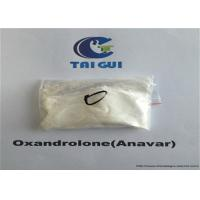 stanozolol cutting dosage