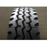 Wholesale Rib Type Tread On Road Off Road Tires , Off Road Tires For 20 Inch Rims 11.00R20 Size from china suppliers