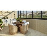China Non Yellowing Polyaspartic Tile Grout  P-30  < Outdoor and Indoor > on sale